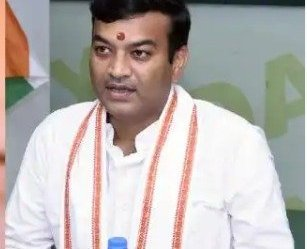 UP Minister's remark sparks controversy