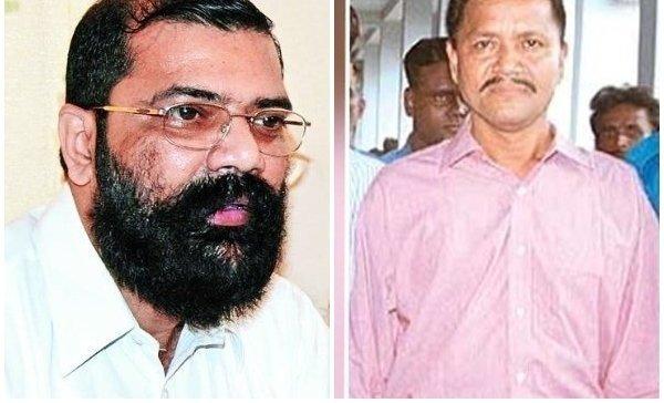 ULFA, AASU leaders from Assam in snoop list