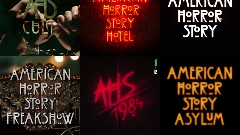 'American Horror Story' production halted due to Covid