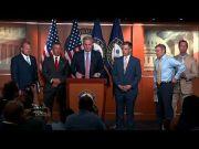McCarthy blasts Pelosi over Jan 6 committee picks (Video)