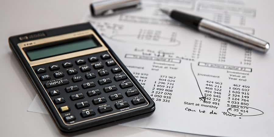 How To Improve Cashflow And Your Business Budget In 2021