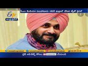 Amarinder Singh's Team Says He Won't Meet Navjot Sidhu Without Apology  (Video)