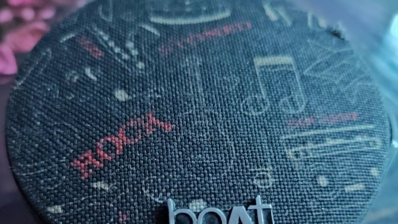 Top Indian audio brand boAt strengthens leadership team