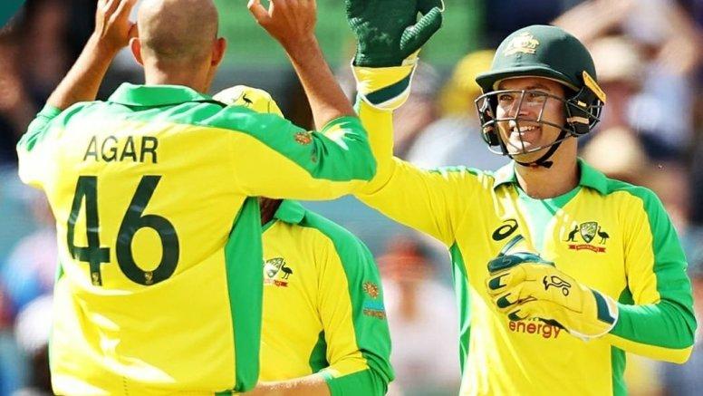 Australia confirm T20I tour of Bangladesh