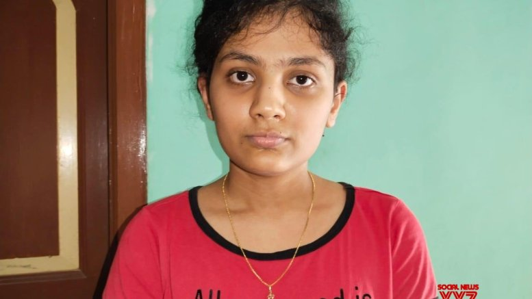 Rumana Sultana tops HS exams in Bengal, scores 499 out of 500