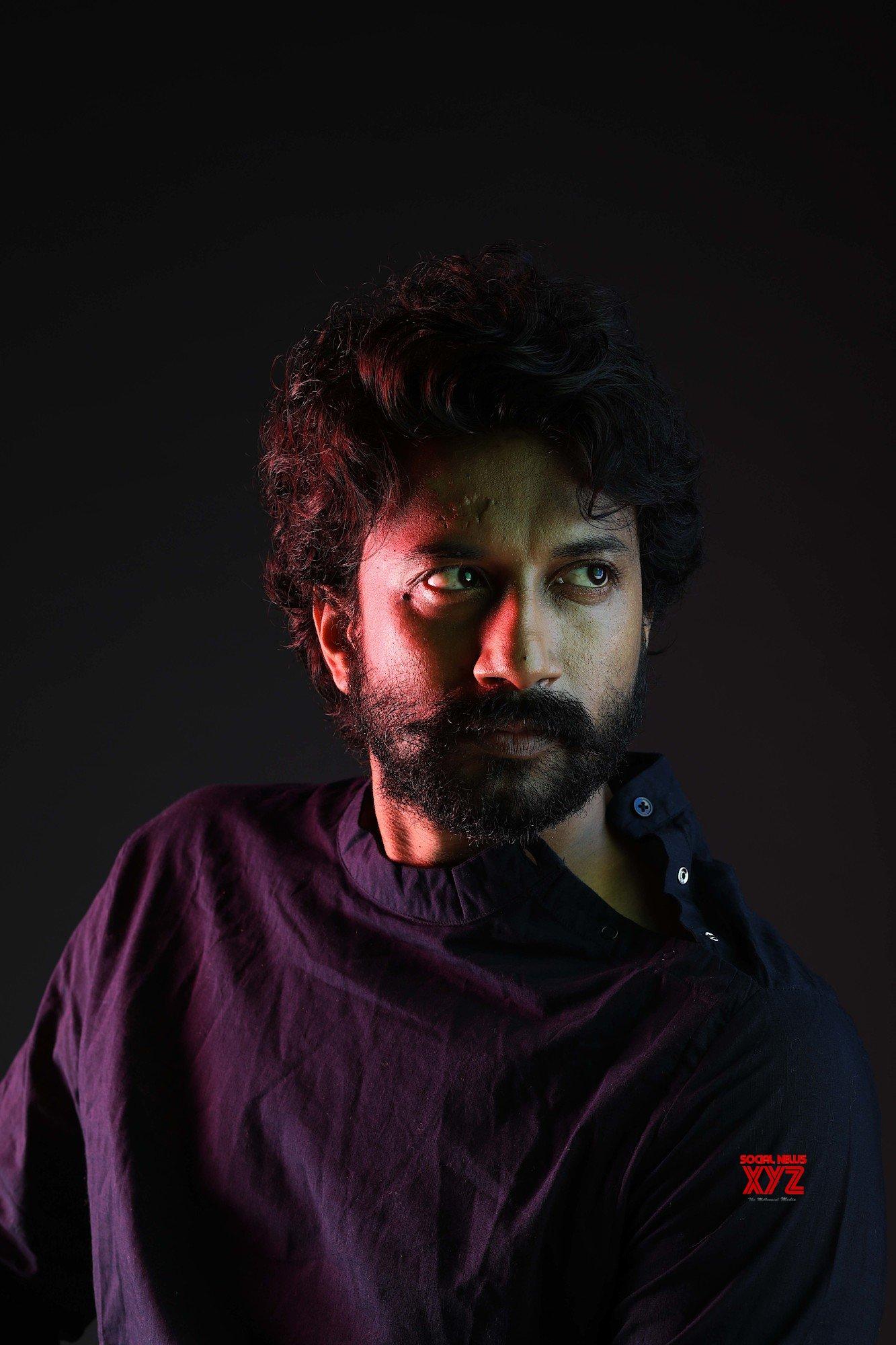Aha's Blockbuster Show Locked Starring Satyadev Kancharana Returns For Season Two
