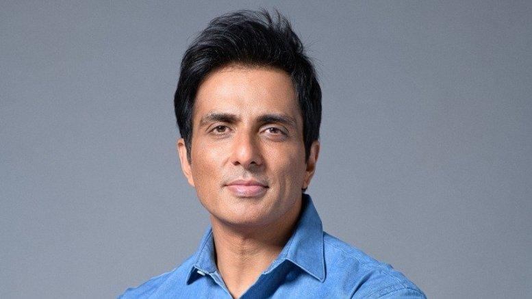 Sonu Sood, Farah Khan come together for a music video
