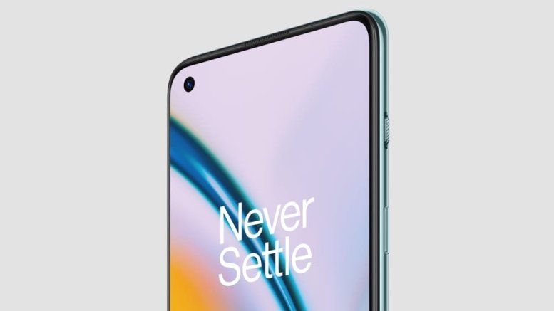 OnePlus Nord 2 5G, Buds Pro launched in India