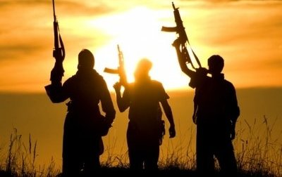 Amid Afghan uncertainties, India must weed out terror financing
