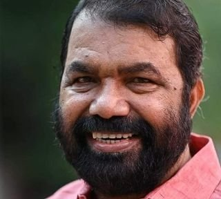 Kerala CPI-M MLA complains that Minister not picking her calls