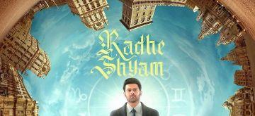 Amaal Mallik thrilled to compose music for Prabhas' film 'Radhe Shyam'.(photo:instagram)