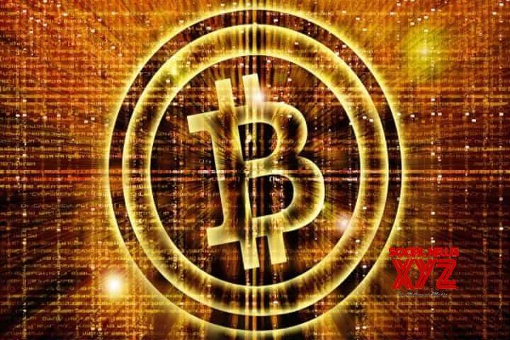 Bitcoin could cause the next financial crash