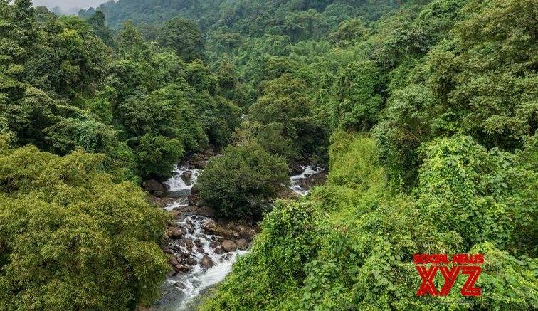 Kerala announces Caravan Tourism policy