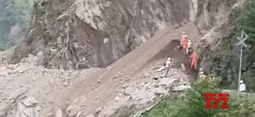 Himachal rescue operation