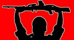 Maoists killed 74, terrorists gunned down 28 in 2020: NCRB