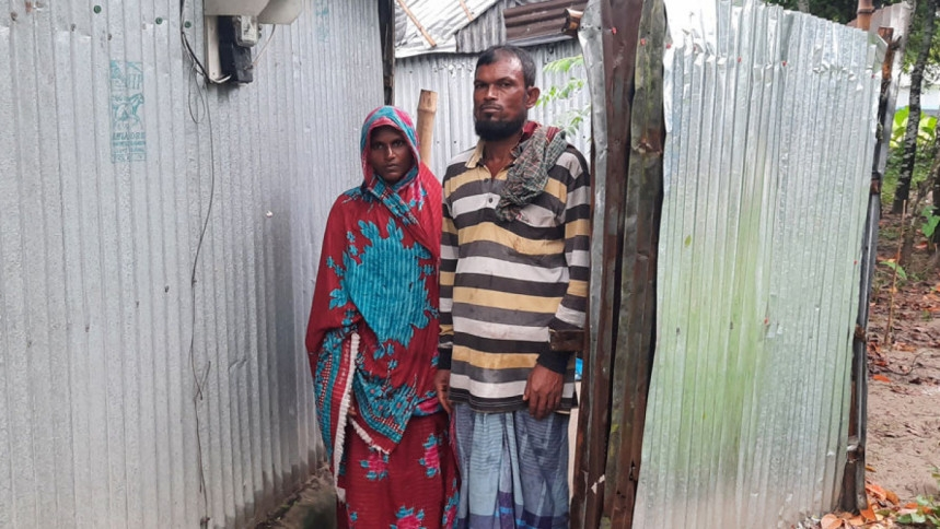 Arrest warrants against 9 after fatwa to divorce husband, marry another