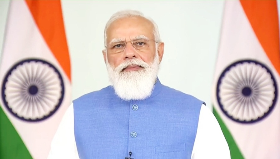 Modi to dedicate 7 new defence companies to nation on Friday