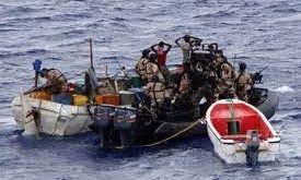 Pirate attack (Photo:UN.org)