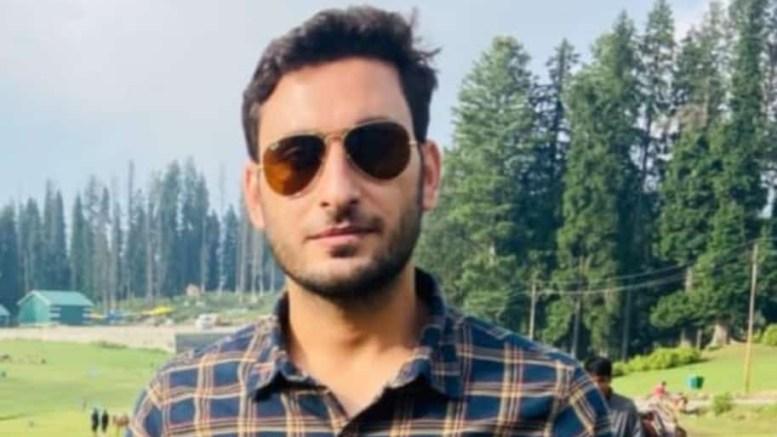 Kashmiris killing Kashmiris evokes resentment against Pak, militants