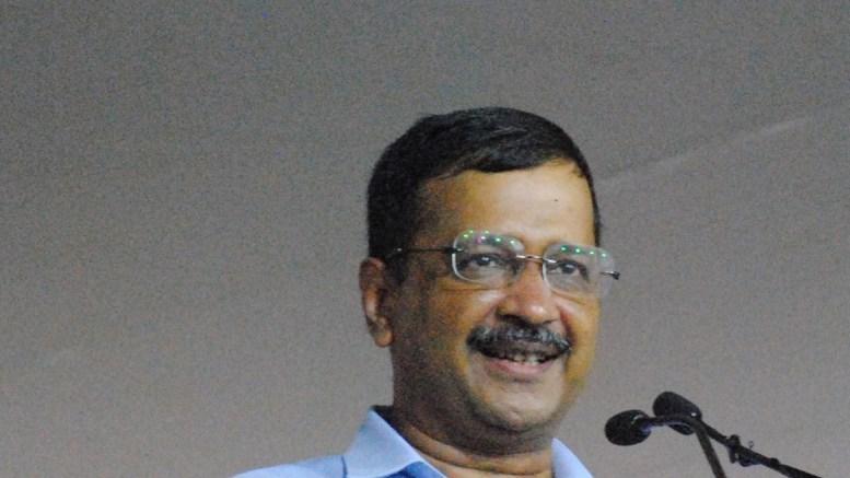 Eye on 2022 Assembly polls, Kejriwal to visit Uttarakhand