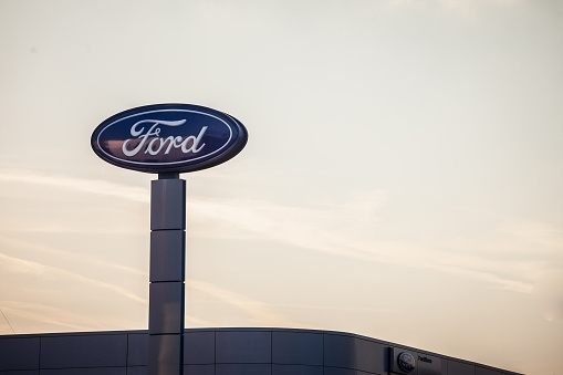 Ford factory closure: Wedding engagement of a worker first casualty