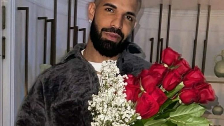 Drake breaks MJ, Beatles' record on Billboard Hot 100, creates history
