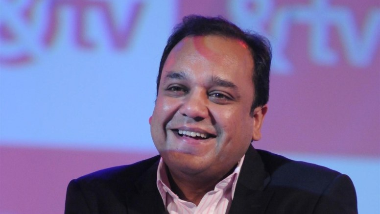 Activism by Zee's largest shareholder may lead to management change