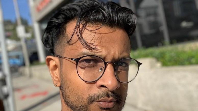 'Free Guy' actor Utkarsh Ambudkar: Video game programmers dress like rock stars