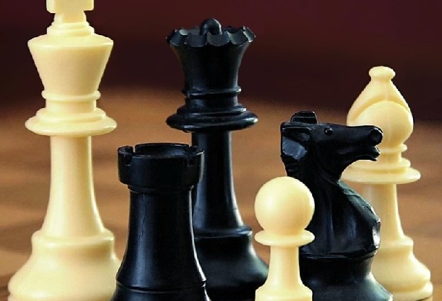 All-India Chess Federation signs sponsorship deal with MPL