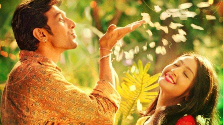 Raavan Leela To Bhavai; Actor Pratik Gandhi Pens A Heartfelt Note