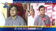 Vishnu Vivek Interview  (Video)