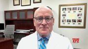 Controversy over COVID-19 vaccine booster shot plan (Video)