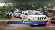 10 PM | Ghantaravam | News Headlines | 14th Sep 2021 | ETV Andhra Pradesh  (Video)