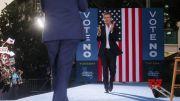 Will Gavin Newsom survive California's recall vote? (Video)