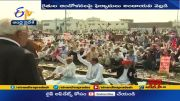 NHRC Notice to Four States Over Impact of Farmers Protest |  4  NHRC   (Video)