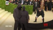 Who wore what to the Met Gala? (Video)