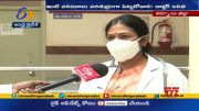 Dr.Lalitha Interview | Viral Fevers  (Video)
