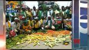 6 PM | Ghantaravam | News Headlines | 14th Sep 2021 | ETV Andhra Pradesh  (Video)
