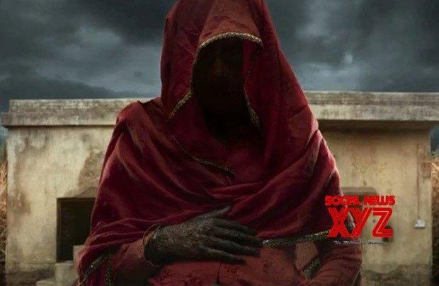 New Face Of Horror Says Nushrratt Bharuccha Unveil Chhorii's Motion Poster