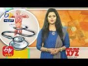 Sukhibhava   14th September 2021   Full Episode   ETV Andhra Pradesh  (Video)
