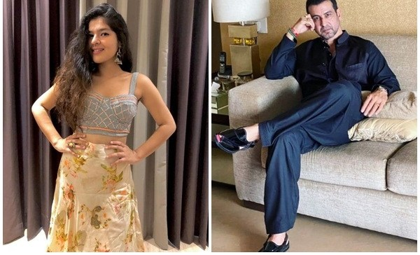 Nidhi Bhanushali, Ronit Roy approached for 'Bigg Boss 15'