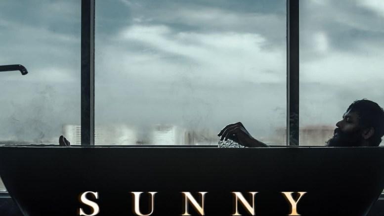 Jayasurya's 100th film 'Sunny' to be released digitally
