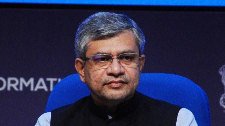 Reforms to change framework of Indian telecom sector: Minister