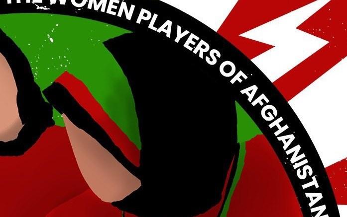 Afghan female football team evade Taliban threat