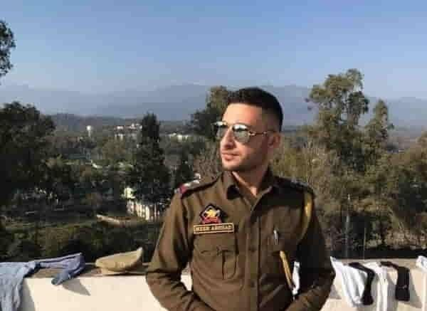 New face of terrorism in Kashmir: Choosing local boys to kill soft targets