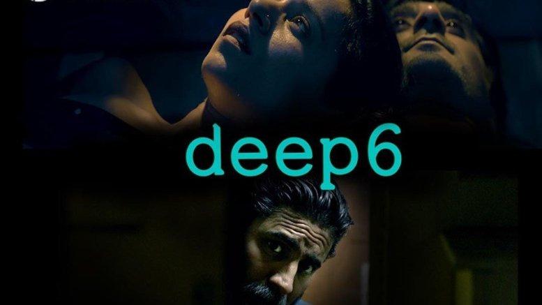 Deep6 To Screen At BIFF Confirms Tillotama Shome