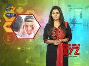Warning signs of Cancer | Sukhibhava | 15th September 2021 | ETV Andhra Pradesh  (Video)