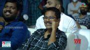 B.V.S. Ravi Speech At Gully Rowdy Pre Release Event (Video)