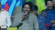 M.V.V.Satyanarayana Speech At Gully Rowdy Pre Release Event (Video)