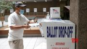 Top takeaways from the California recall election (Video)